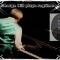 Concierto Ragtime en el Centenario de Scott Joplin. Noches del Olivar 2017